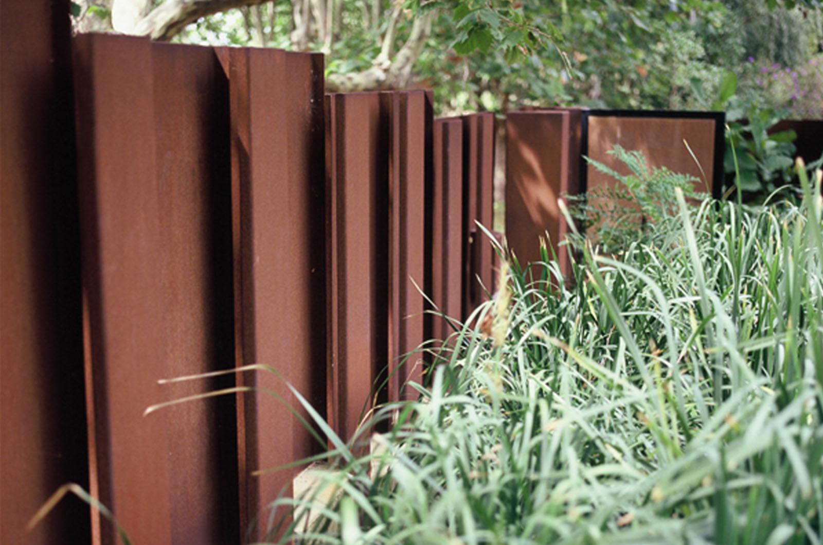 Front Garden_0007s_0003_Wyles-8