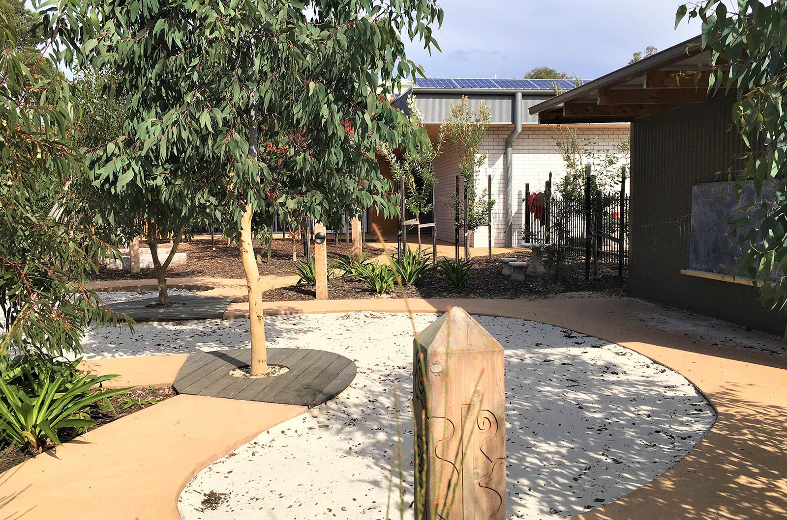 Highton Enhanced Children's Centre_0006s_0000_IMG_Lightened