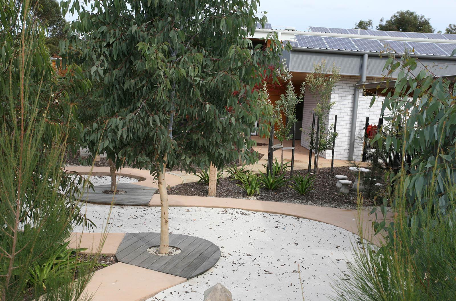 Highton Enhanced Children's Centre_0006s_0004_IMG_0468