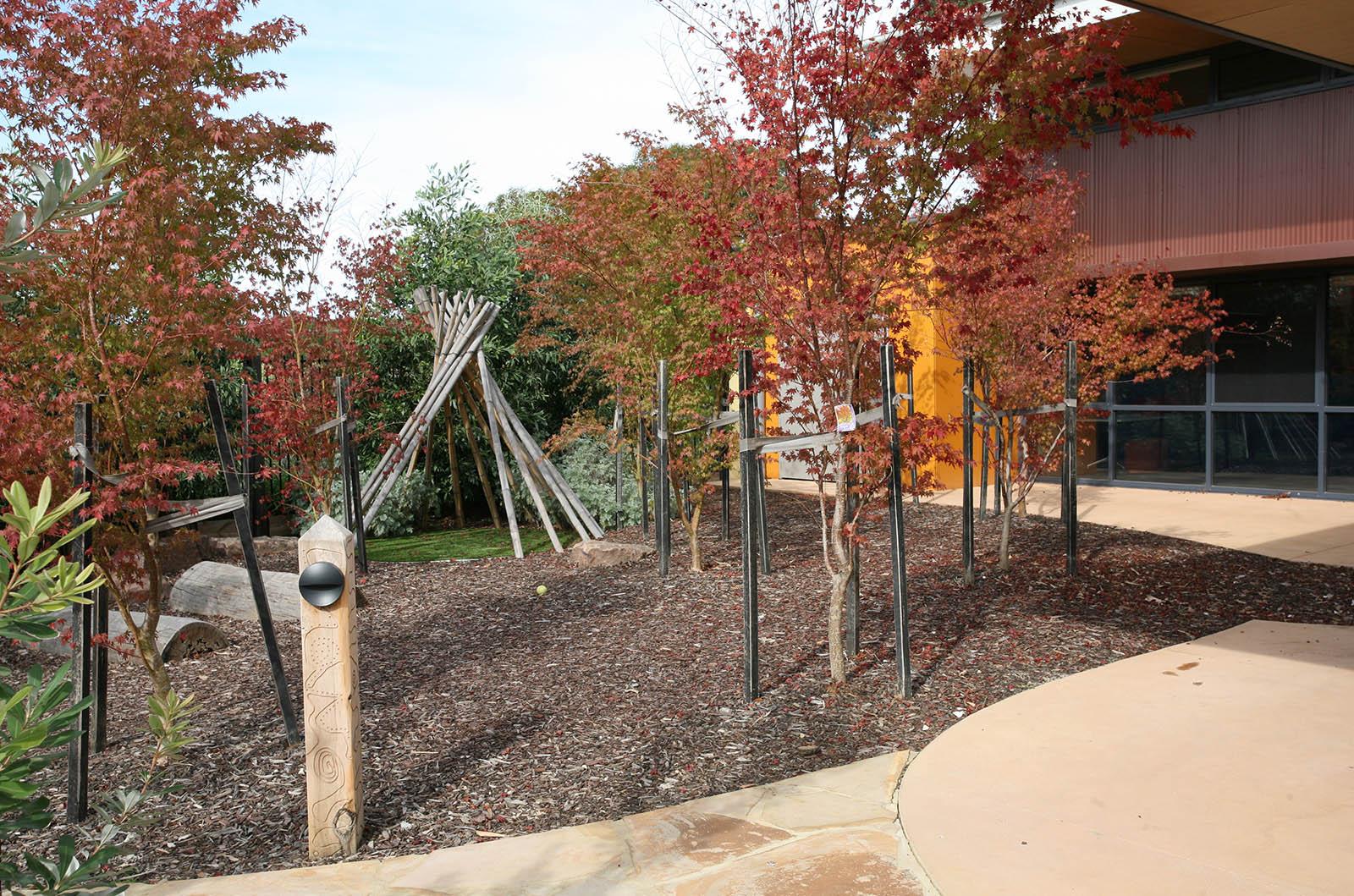 Highton Enhanced Children's Centre_0006s_0005_IMG_0443