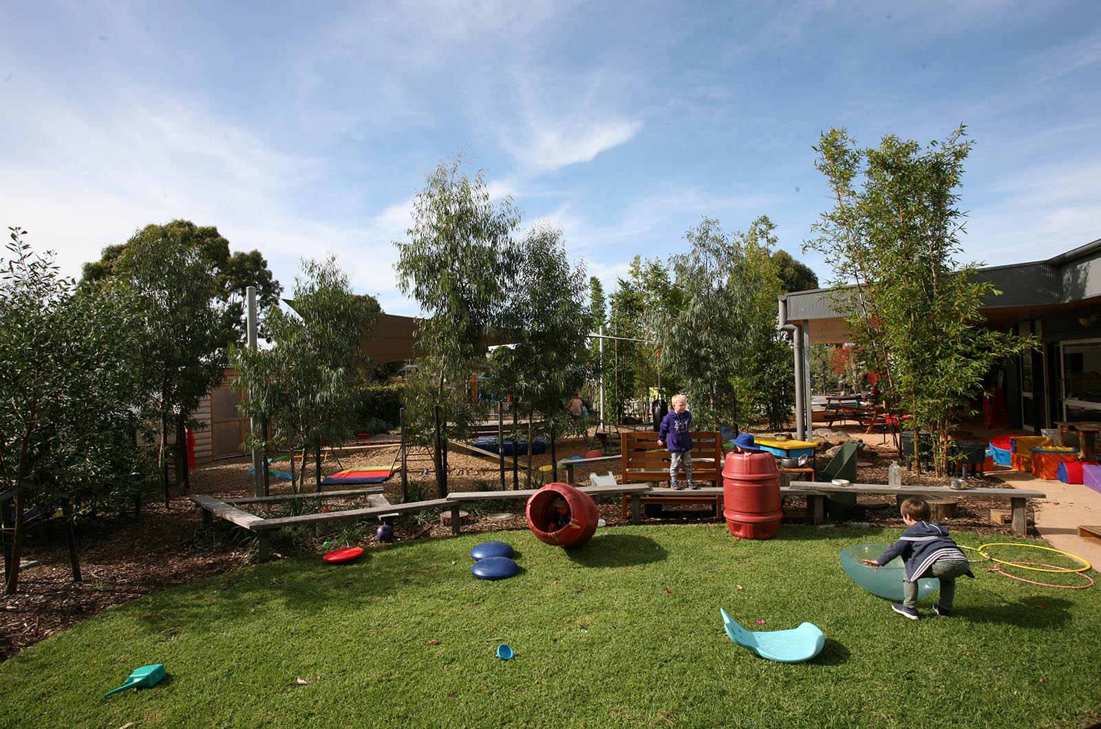 Highton Enhanced Children's Centre_0006s_0006_IMG_0426