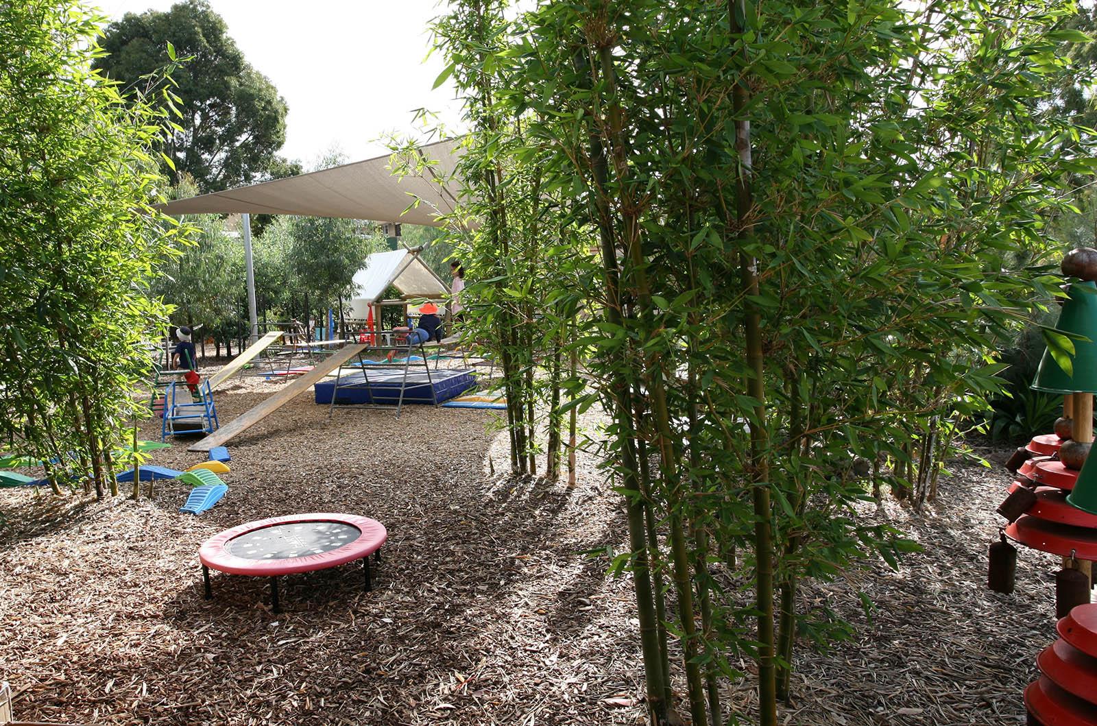 Highton Enhanced Children's Centre_0006s_0008_IMG_0414