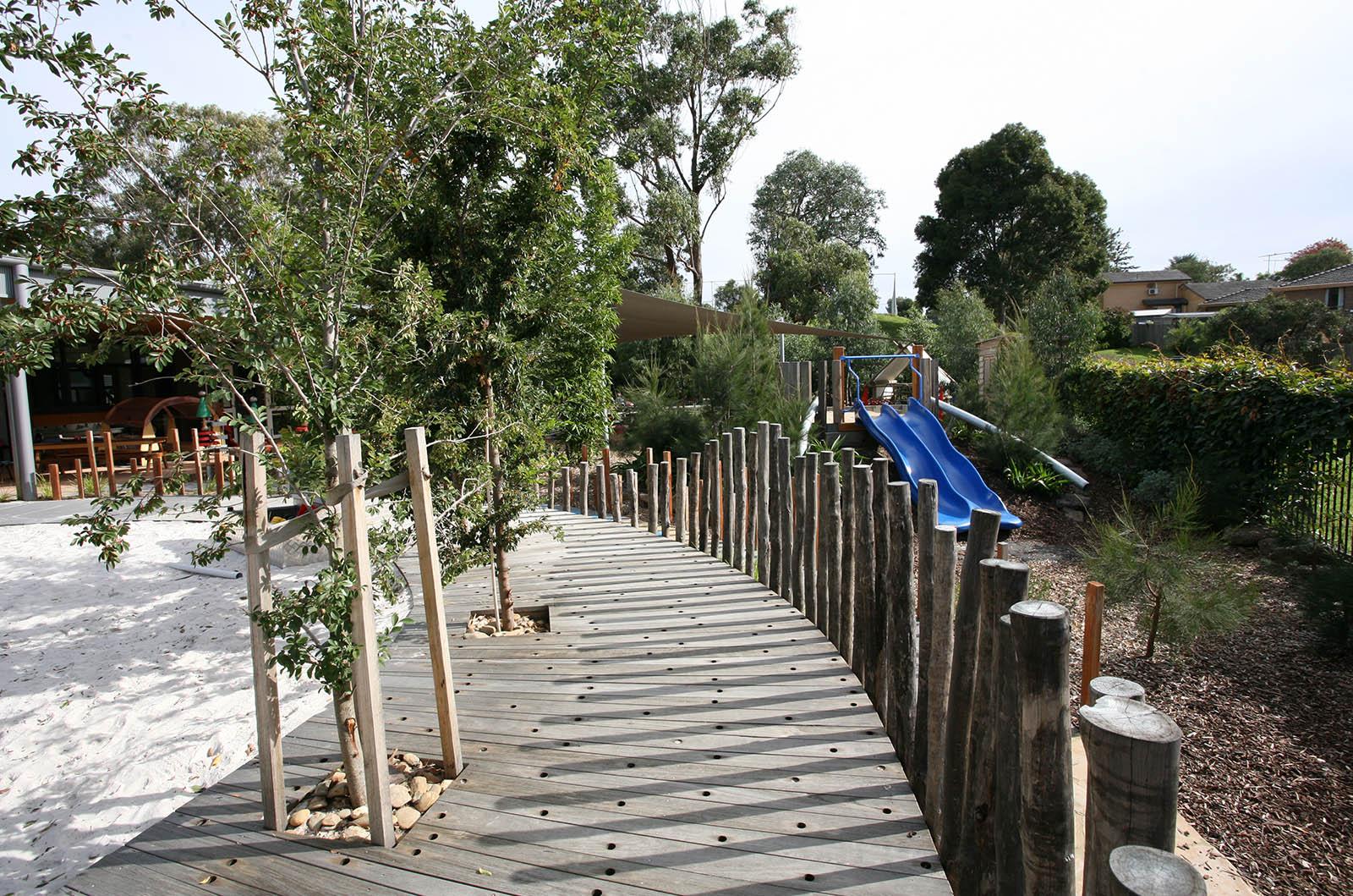 Highton Enhanced Children's Centre_0006s_0011_IMG_0406