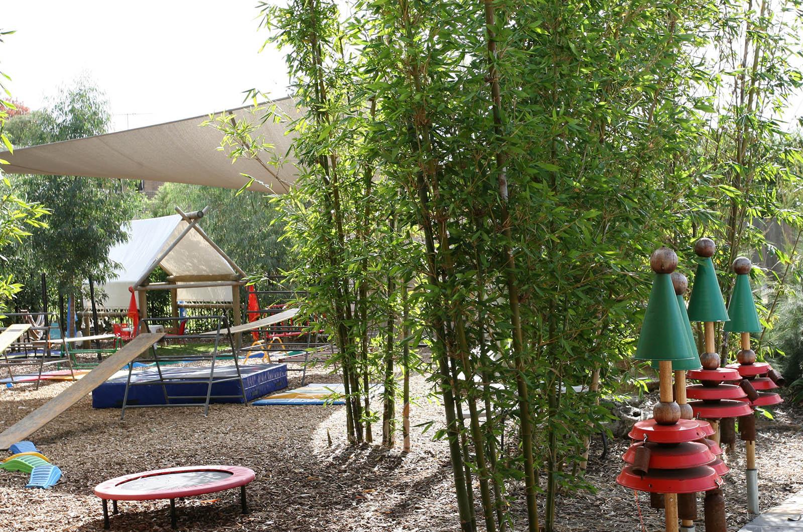 Highton Enhanced Children's Centre_0006s_0013_IMG_0393
