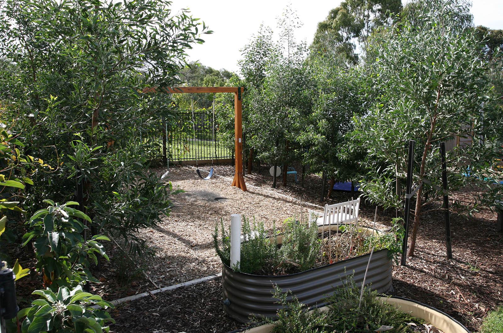 Highton Enhanced Children's Centre_0006s_0014_IMG_0377