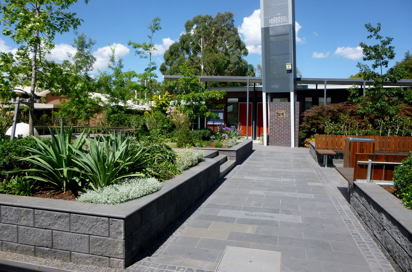 IGS_Library_0006s_0009_Ivanhoe Library 4