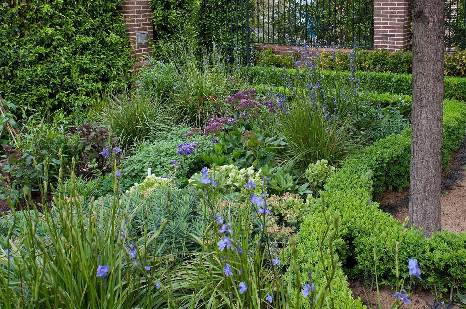 Sculptured Garden_0005s_0000_Hughes 12