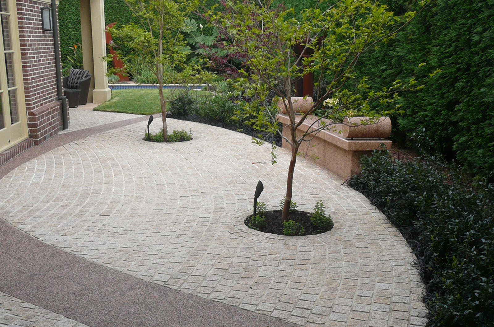 Sculptured Garden_0005s_0005_Hughes 4