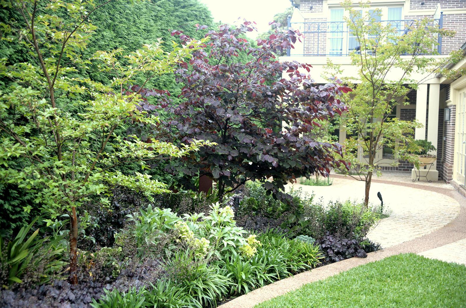Sculptured Garden_0005s_0011_Hughes 2
