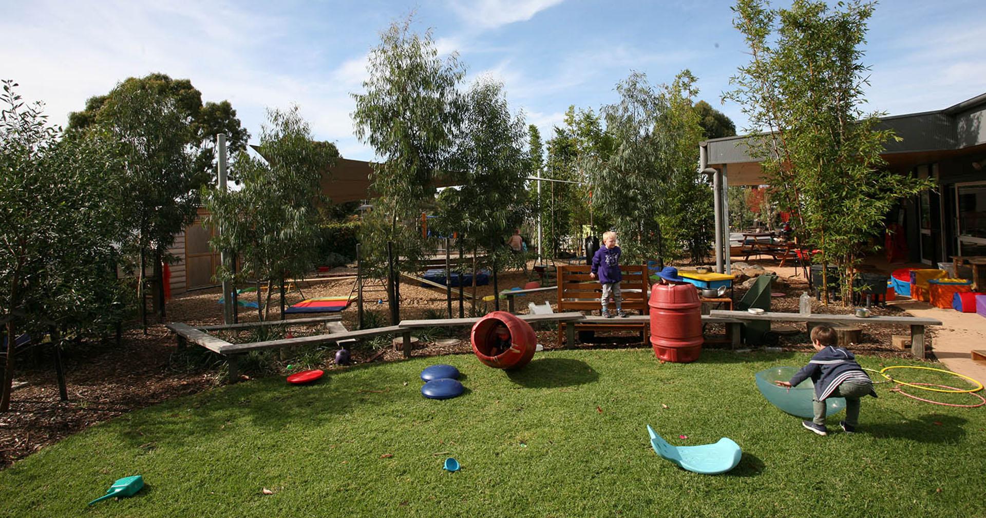 home_slider_0001_Highton Enhanced Children's Centre_0006s_0006_IMG_0426
